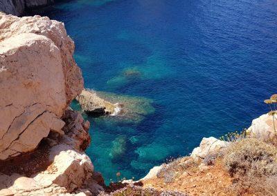 Azul Sardinia