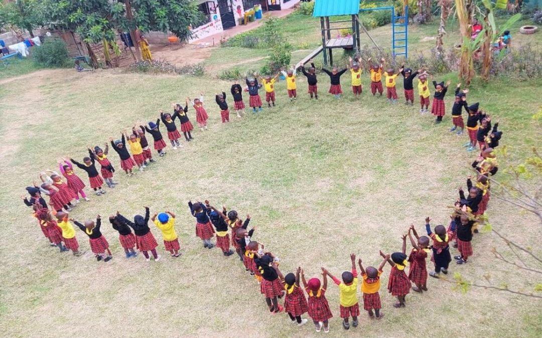 Acción Tanzania