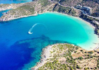 Creta a bocados