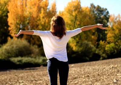 Ciudad Real: Mindfulness en Ruidera