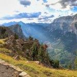 Día Internacional de los Parques Nacionales